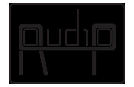 RP audio