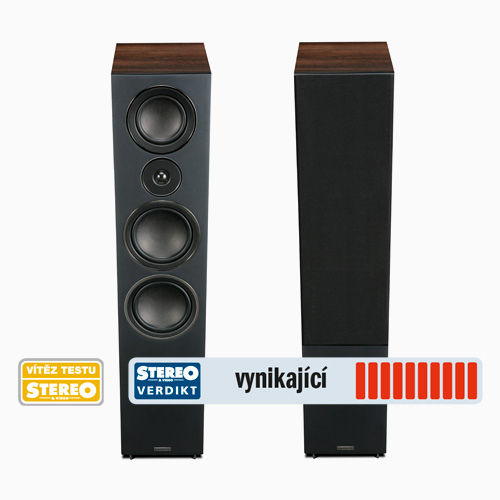 rpaudio-mission-LX4-stereovideo