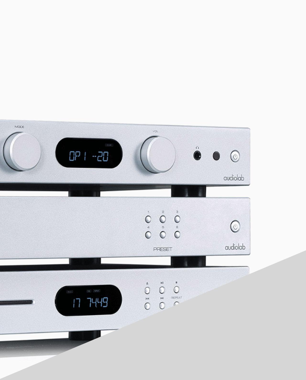 rpaudio-znacky-audiolab