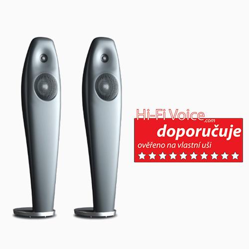 hifivoice-kaya25