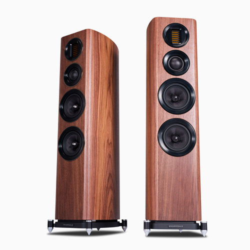 rpaudio-new-evo4series-2